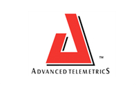Advanced Telemetrics