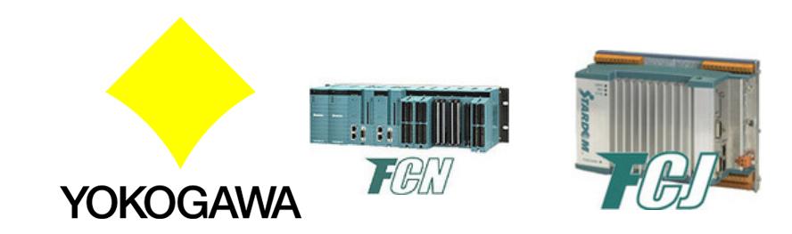 Controller, PLC – Programmable Logic