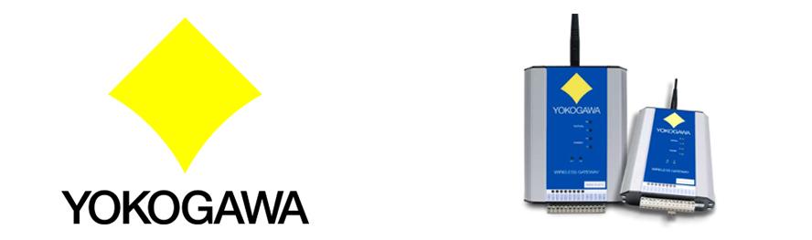 Wireless Connectivity – 905U-G Wireless