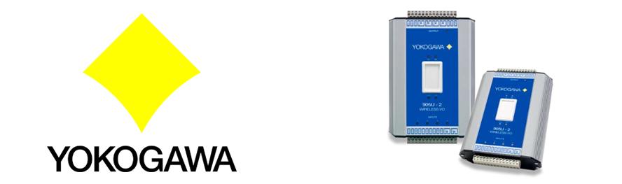 Wireless Solutions – 905U Wireless