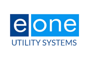 E/One Utility Systems