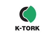 K-TORK