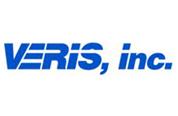 Versis, Inc.
