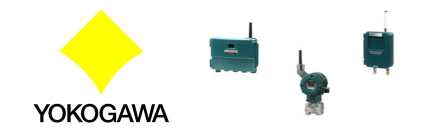 Wireless ISA100.11a Technology