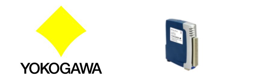 Wireless Solutions – Yokogawa Wireless I/O Radio Solutions