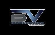 Burling Valve