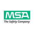 MSA Announcement