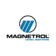 Magnetrol International, Incorporated